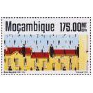 Filatelistische aandacht voor: René Magritte  (4)