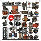Fotografica-& filmveiling met kansen voor de verzamelaars - 2
