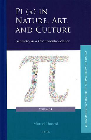 Het fenomeen Pi (π) als een verbinding in de wetenschap (1)