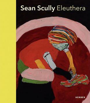 Kunst van Sean Scully heeft een emotionele achtergrond (1)