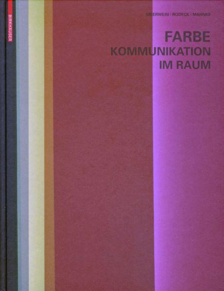 Kleuren geven ruimten sfeer en uitstraling optische fenomenen - Sfeer en kleuren ...
