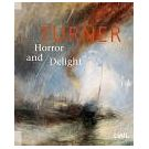 Kunst van de licht en kleur specialist: William Turner (2)