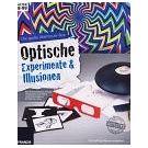 Wereld van optica en illusies ervaren door experimenten - 4