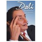 De kunstzinnige kracht van Salvador Dalí in Emmerich - 2
