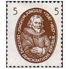 Joachim Jungius (1587-1657)