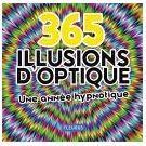 Een superverzameling met psychedelische kunstwerken