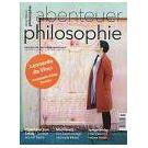 Tijdschriften brengen meer actualiteiten & verdiepingen (1) - 2