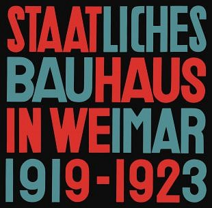 Steeds meer belangstelling voor erfgoed van Bauhaus (2)
