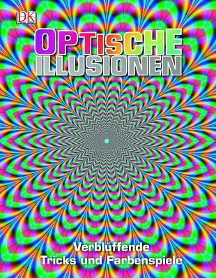 Spelen met illusies, kleur en nieuwe beelden ontdekken
