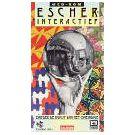 Filatelistische aandacht voor: Maurits Cornelis Escher (5) - 4