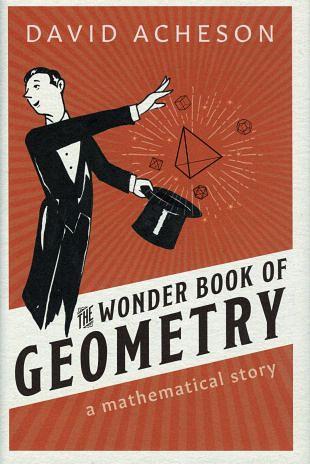 Het wonder van geometrie in een wiskundige context (1)