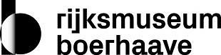 Museum Boerhaave krijgt een nieuwe naam en huisstijl