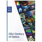 Ontwikkelingen in de optica en fotonica in jubileumboek