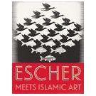 Schatten uit de islamitische kunst inspireerden Escher
