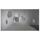 Veelzijdigheid in het oeuvre van kunstenaar Heinz Mack (2) - 2