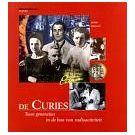 Familie Curie vormde een wetenschappelijke dynastie