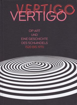 Op Art en de geschiedenis van beeldbewegende kunst (1)