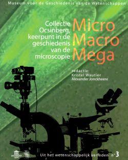 Micro Macro Mega