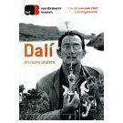 Museum belicht de minder bekende kanten van Dalí (1) - 2