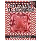 De kleurrijke wereld van de optische illusies geeft plezier