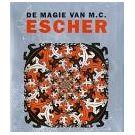 De magische kunst van M.C. Escher
