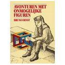 Visuele avonturen in wereld van de onmogelijke figuren - 2
