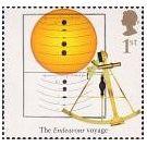 Postzegelverzamelaars van thema's zijn telkens verrast