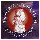 William Herschel ging van componist naar astronoom (2) - 2