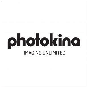 Photokina bestaat 70 jaar als de foto- en multimediabeurs