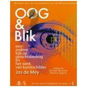 OOG & Blik