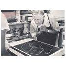 Visuele interacties van kleur in werken van Josef Albers (1) - 2