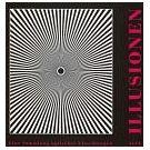 Een verzameling optische illusies voor experimenten