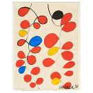 Hedendaagse kunst smaakt naar meer in collectie Würth (3) - 2