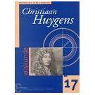 De geweldige onderzoeken van Christiaan Huygens