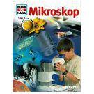 De microscoop zorgde voor effectieve gezondheidszorg - 2