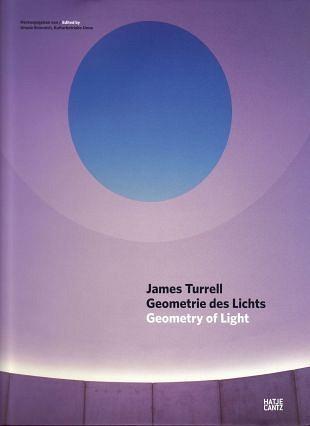 Geometrie van het licht verwerkt in kunstuitingen