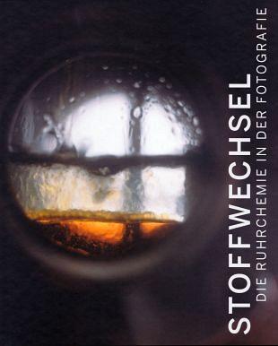Foto's chemische industrie Roergebied in 2 exposities (2)