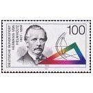 Wetenschappelijk werk van Hermann von Helmholtz - 3