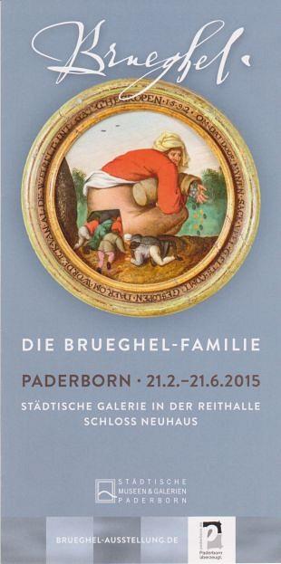 Een breed palet met nieuwe exposities kunst & fotografie