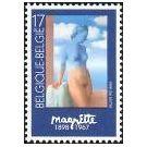 René Magritte zorgde voor nieuwe manier van kijken (2) - 2
