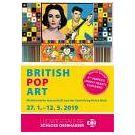 Geschiedenis van de Britse Pop Art als kunststroming (1) - 2
