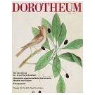 Botanische kunstcollectie aangeboden bij Dorotheum