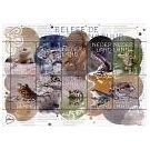 PostNL biedt verzamelaars een veelheid aan postzegels - 4