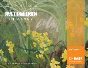 BASF zorgt door exposities meer bekendheid van kunst