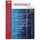 Optica en fotonica zijn snel ontwikkelende vakgebieden (3) - 4
