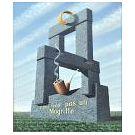 Compendium met wereld van optische & visuele illusies (11) - 3