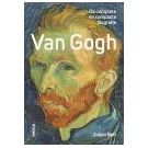 Vincent van Gogh als genie, schrijver en wereldwonder