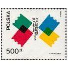 Kleuren met alle zintuigen op interactieve wijze ontdekken (1) - 3