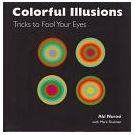 Gekleurde illusies