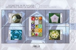 Postzegels informeren ons (06-1)